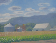 hadley barn 06