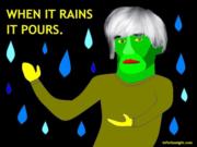 when-it-rains-it-pours