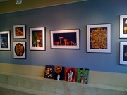 Nashawannuck Gallery