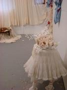 Vermont Studio Center installation