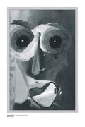 Metal Mask 3