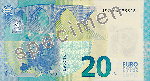 Banknotes - Blogs - euroHOBBY