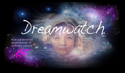 Dreamwatch_screen