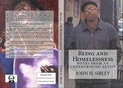 Cover-BeingandHomelessness-JHSibley--5-17-12
