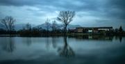 Lago di Pianezza