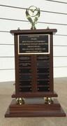 pvgp trophy 1 (2)