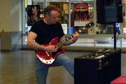 guitar_demo_shm_2004