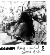 """BOB MARLEY """"Manny is the BEST! Bob Marley"""""""