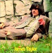 Taylor,-James-James-Taylor-(Remastered)