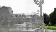 The Lucas Bridge