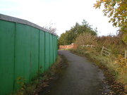 TIFFIELD ROAD 20-10-12 013