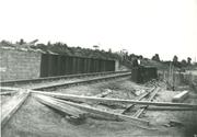 Bridge 37A