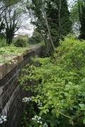 Bridge 4, Blisworth-Towcester section
