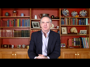 "Jared Taylor, Nationalist & Trump Supporter, Explains the Difference Between ""White Privilege"" & Minority Privilege"" = ""Affirmative-(Race Preferential)-Action"""