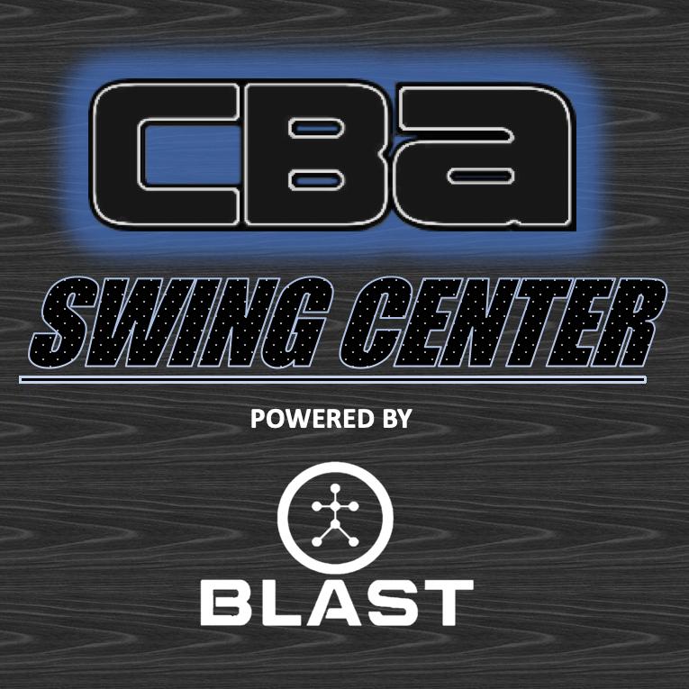 CBA SwingCenter