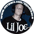 2InX2In_LilJoe_Sticker_01_LoRes