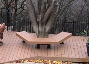 new-deck-bench[1]