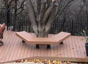 new-deck-bench[1]