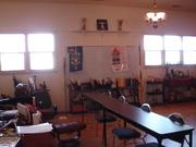 Triolite Teaching Room