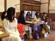 Japan Jan 2013