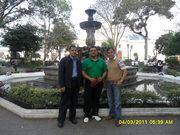 SAM_3695