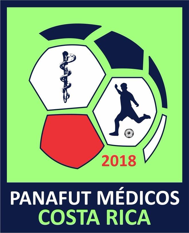 I TORNEO INTER DE FUTBOL 11 PARA MEDICOS