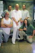 criminals 2009