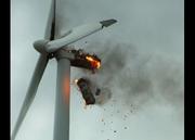 Burning_Turbine