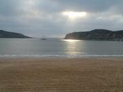 Praia, São Martinho do Porto