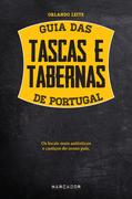 Guia das Tascas e Tabernas de Portugal