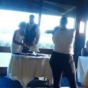 Freund Wedding 9/30/17