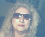 MARTHA LIDIA