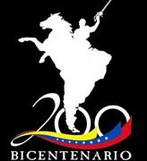 bicentenario_145