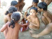 indios_amazoe_do_Brasil_capa