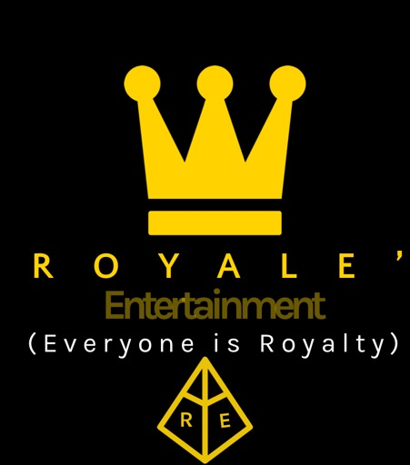 Royale' Entertainment