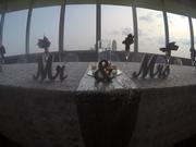 Smith Wedding 8/18/18