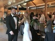 Hauer Wedding 9/15/18