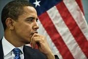 Obamadeus: ¡me reservo el derecho a decidir todo en el mundo!