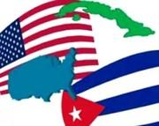 Cuba-Estados-Unios