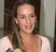 Esposa de Leopoldo López le ratifica a CNN que el gobierno venezolano lo protegió