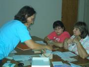 Skillshare Workshops