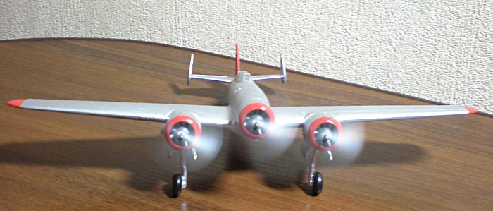 Silf006