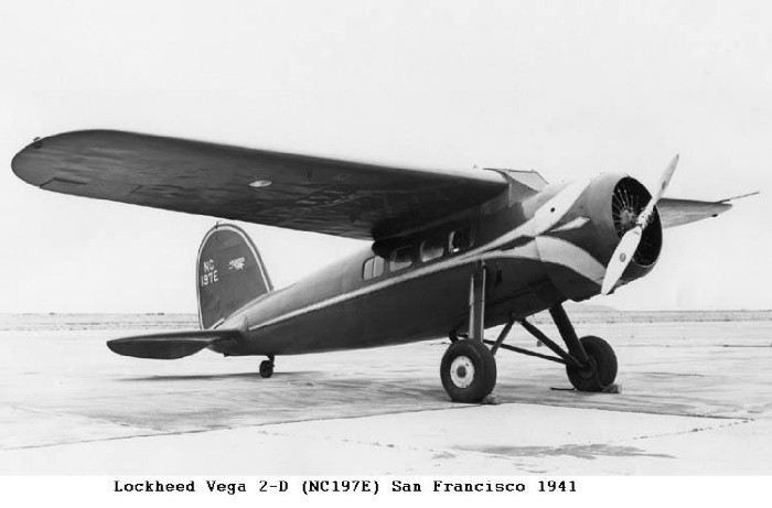 LockheedVega2