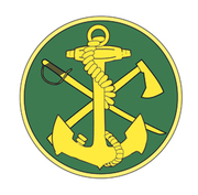 Atlantic Republic Marine Corps