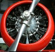 Lockheed Orion
