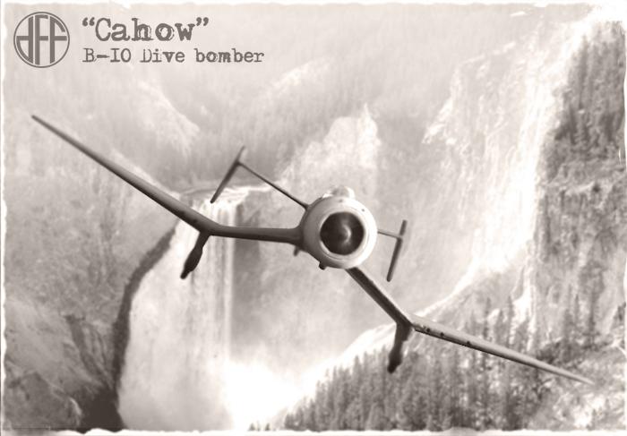 Cahow005