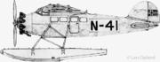 NorwegianVegaN-41_LN-ABD_Qarrtsiluni_