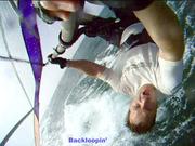Backloop