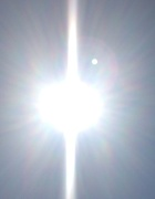 image20140119のお日様