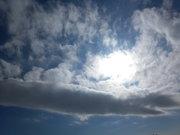 クラウドシツプ cloudship